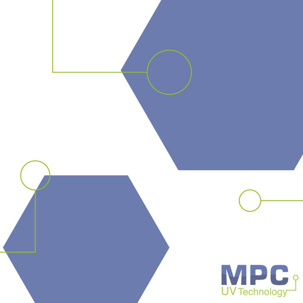 image corporative MPC