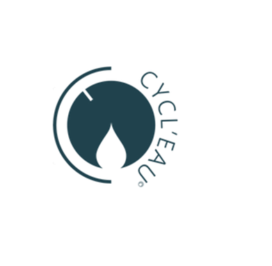 Salon CYCL'EAU le 4 et 5 décembre 2019 à Strasbourg !