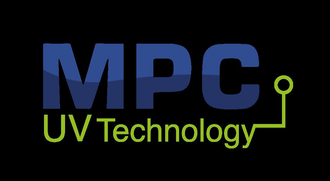 MPC-UV